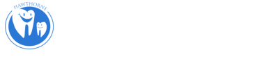 Hawthorne Family & Cosmetic Dentistry